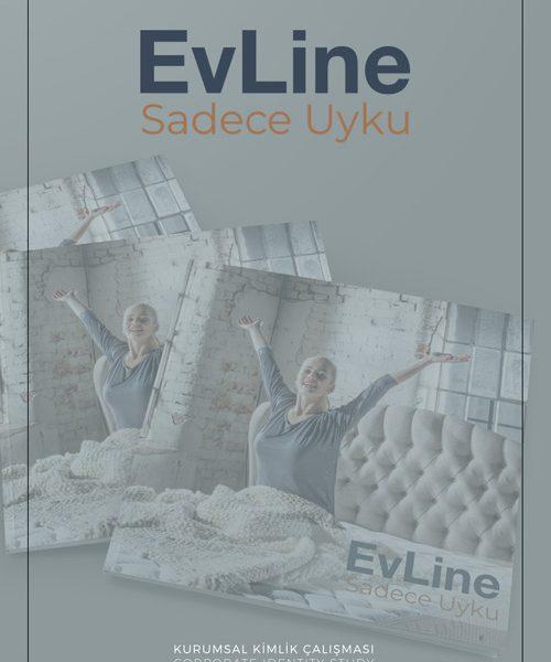 EvLine-kurumsal-kimlik-1